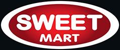 Sweetmart